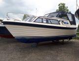 Polar 24, Motoryacht Polar 24 in vendita da Jachtbemiddeling Sneekerhof