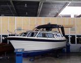 Polar 24, Motor Yacht Polar 24 til salg af  Jachtbemiddeling Sneekerhof