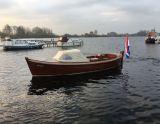 Wester Engh Golden Horn 790, Slæbejolle Wester Engh Golden Horn 790 til salg af  Jachtbemiddeling Sneekerhof