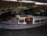 Akkerboom & Van Lent Bakdekker, Motor Yacht Akkerboom & Van Lent Bakdekker til salg af  Jachtbemiddeling Sneekerhof