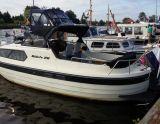 Nidelv 26, Bateau à moteur Nidelv 26 à vendre par Jachtbemiddeling Sneekerhof