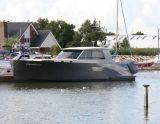 Experience 50 Hybrid, Motoryacht Experience 50 Hybrid in vendita da Jachtbemiddeling Sneekerhof