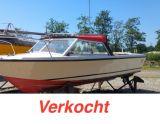 Selco 5,45, Bateau à moteur open Selco 5,45 à vendre par Jachtbemiddeling Sneekerhof