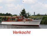 Van Lent SUPER HOLLAND KRUISER, Motoryacht Van Lent SUPER HOLLAND KRUISER Zu verkaufen durch Jachtbemiddeling Sneekerhof