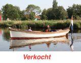 Kapiteinssloep 700 Comfort, Annexe Kapiteinssloep 700 Comfort à vendre par Jachtbemiddeling Sneekerhof