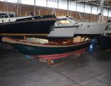 Roodnat Vlet 700, Annexe Roodnat Vlet 700 à vendre par Jachtbemiddeling Sneekerhof