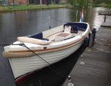 Interboat 25, Annexe Interboat 25 à vendre par Jachtbemiddeling Sneekerhof