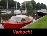 Watercraft Reddingssloep, Tender Watercraft Reddingssloep in vendita da Jachtbemiddeling Sneekerhof