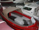 Watercraft Reddingssloep, Annexe Watercraft Reddingssloep à vendre par Jachtbemiddeling Sneekerhof