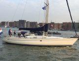 Bavaria 47-3, Sejl Yacht Bavaria 47-3 til salg af  Jachtbemiddeling Sneekerhof