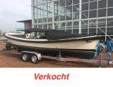 Isloep 735, Annexe Isloep 735 à vendre par Jachtbemiddeling Sneekerhof
