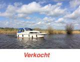 Polaris Manta GLS, Bateau à moteur Polaris Manta GLS à vendre par Jachtbemiddeling Sneekerhof
