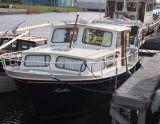Smelne Kruiser AK, Моторная яхта Smelne Kruiser AK для продажи Jachtbemiddeling Sneekerhof