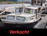 Smelne Kruiser AK, Motor Yacht Smelne Kruiser AK til salg af  Jachtbemiddeling Sneekerhof