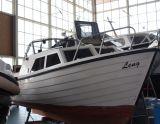 Sollux 760 AK, Моторная яхта Sollux 760 AK для продажи Jachtbemiddeling Sneekerhof