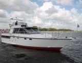 Cascaruda 11.80 AK, Моторная яхта Cascaruda 11.80 AK для продажи Jachtbemiddeling Sneekerhof