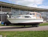Polaris 770, Bateau à moteur Polaris 770 à vendre par Jachtbemiddeling Sneekerhof