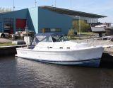 Mainship PILOT 30, Bateau à moteur Mainship PILOT 30 à vendre par Jachtbemiddeling Sneekerhof