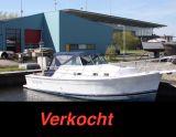 Pilot 30, Motoryacht Pilot 30 in vendita da Jachtbemiddeling Sneekerhof