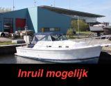 Pilot 30, Моторная яхта Pilot 30 для продажи Jachtbemiddeling Sneekerhof