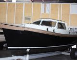 Onj Loodsboot, Тендер Onj Loodsboot для продажи Jachtbemiddeling Sneekerhof