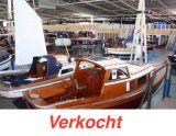 Koopmans One-off, Sloep Koopmans One-off hirdető:  Jachtbemiddeling Sneekerhof
