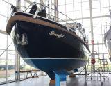 Smelne Vlet 1200 AK, Motor Yacht Smelne Vlet 1200 AK for sale by Jachtbemiddeling Sneekerhof