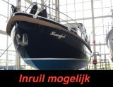 Smelne Vlet 1200 AK, Моторная яхта Smelne Vlet 1200 AK для продажи Jachtbemiddeling Sneekerhof