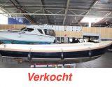 Vissers Vlet, Tender Vissers Vlet for sale by Jachtbemiddeling Sneekerhof