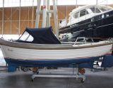 Enkhuizer Sloep 500, Тендер Enkhuizer Sloep 500 для продажи Jachtbemiddeling Sneekerhof
