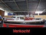 Weco 685, Tender Weco 685 in vendita da Jachtbemiddeling Sneekerhof