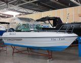 Twin 475 C, Speed- en sportboten Twin 475 C hirdető:  Jachtbemiddeling Sneekerhof