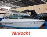 Twin 475 C, Barca sportiva Twin 475 C in vendita da Jachtbemiddeling Sneekerhof