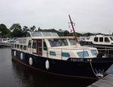 Ex-douane Boot, Motor Yacht Ex-douane Boot til salg af  Jachtbemiddeling Sneekerhof