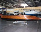 Pip Launche, Slæbejolle Pip Launche til salg af  Jachtbemiddeling Sneekerhof