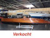 Pip Launche, Tender Pip Launche in vendita da Jachtbemiddeling Sneekerhof