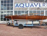 Bm 16 m2, Open sailing boat Bm 16 m2 for sale by Jachtbemiddeling Sneekerhof