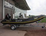 Bombard Rib, RIB et bateau gonflable Bombard Rib à vendre par Jachtbemiddeling Sneekerhof
