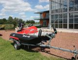 Zego 300 Sport Cat, RIB and inflatable boat Zego 300 Sport Cat for sale by Jachtbemiddeling Sneekerhof