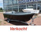 Liberty 450, Slæbejolle Liberty 450 til salg af  Jachtbemiddeling Sneekerhof