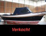 Aw 21, Annexe Aw 21 à vendre par Jachtbemiddeling Sneekerhof