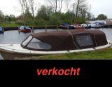 Maril 675, Annexe Maril 675 à vendre par Jachtbemiddeling Sneekerhof