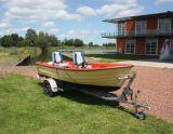 Rana 14, Barca sportiva Rana 14 in vendita da Jachtbemiddeling Sneekerhof