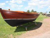 Sloep 520, Тендер Sloep 520 для продажи Jachtbemiddeling Sneekerhof