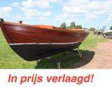 Sloep 520, Sloep Sloep 520 hirdető:  Jachtbemiddeling Sneekerhof