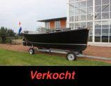 Lifestyle 600, Schlup Lifestyle 600 Zu verkaufen durch Jachtbemiddeling Sneekerhof