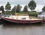 Baarda Zeegrundel, Bateau à moteur Baarda Zeegrundel à vendre par Jachtbemiddeling Sneekerhof