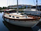 Marina 85, Моторно-парусная Marina 85 для продажи Jachtbemiddeling Sneekerhof