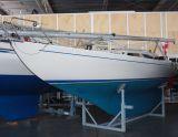 Marieholm IF, Sejl Yacht Marieholm IF til salg af  Jachtbemiddeling Sneekerhof