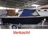 Frie Style 510, Slæbejolle Frie Style 510 til salg af  Jachtbemiddeling Sneekerhof